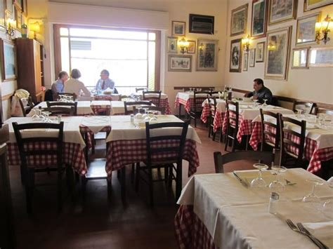 best trattorias in rome top 5 favorite trattorias florence