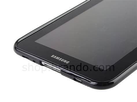 Tablet Samsung P6200 samsung gt p6200 galaxy tab 7 0 plus x shaped plastic back