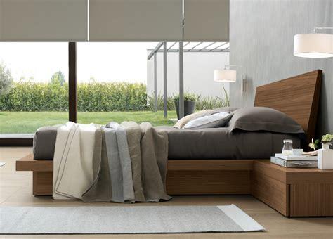jesse bedroom furniture jesse tang storage bed bedroom furniture contemporary