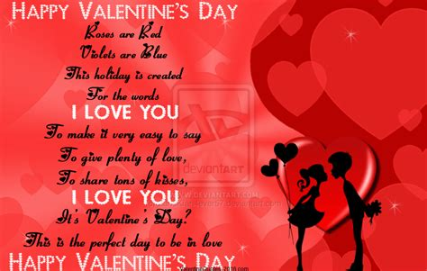valentines day quotes for quotes for husband quotes 2016