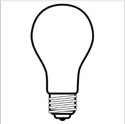 image gallery light bulb drawing