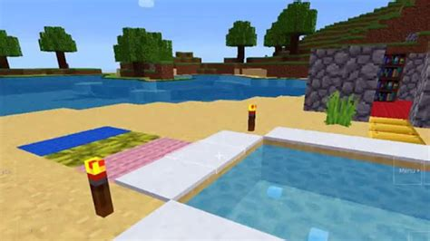 minecraft exploration lite full version download guide exploration lite 2 google play softwares
