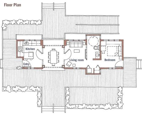 compact floor plans micro compact home floor plans