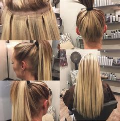 what is the best tap in hair extensions brand names 5 reasons why tape extensions are the best hair extension