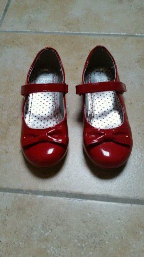 dunnes slippers dunnes shoes for sale in enfield meath from