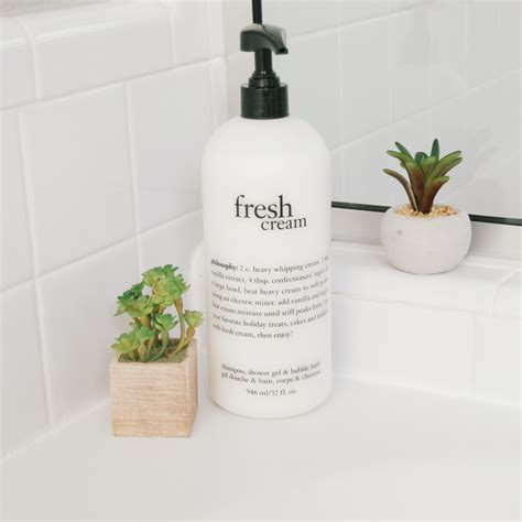 what is the best smelling body wash for women the best smelling body wash the small things blog