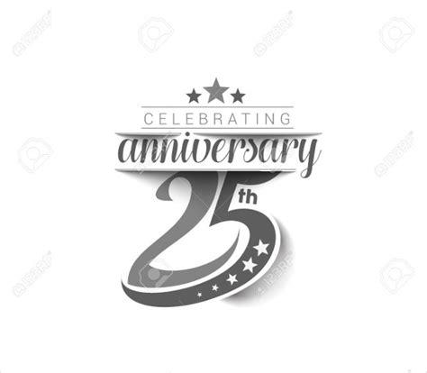 Wedding Anniversary Logo by 25 Wedding Logo Designs Exles Psd Ai Eps Vector
