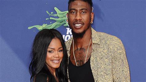 is iman shumperts life being ripped off for empire cast teyana taylor and the objectification of the woman s body