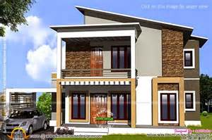 cost of new roof 2000 sq ft home august 2014 kerala home design and floor plans
