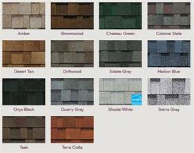 owens corning duration colors owens corning roofing shingles dealer roanoke valley