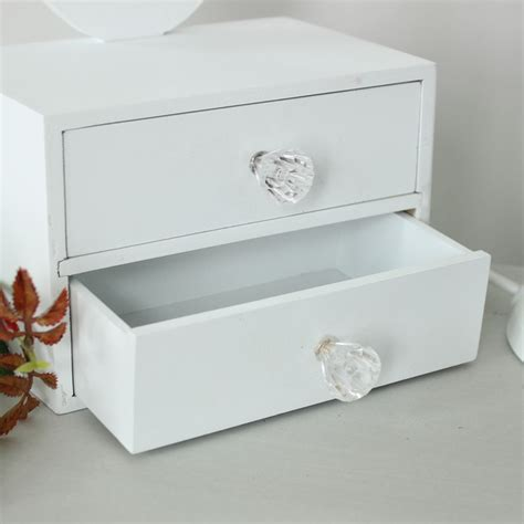 white vanity table with drawers white table top wooden vanity mirror with drawers melody