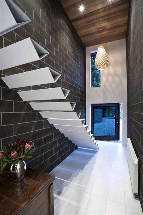 Beautiful Staircase Design 20 Absolutely Beautiful Staircase Designs That You Would To Climb