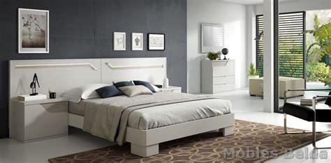 el mueble dormitorios matrimonio el mueble dormitorios trendy pintar dormitorio muebles