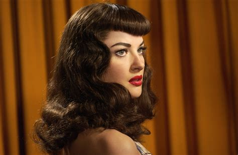 bettie page the notorious bettie page gabiyoung s