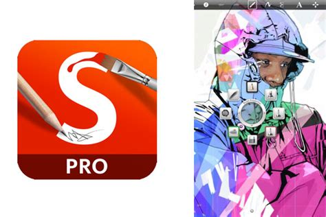 sketchbook pro brushes android best android apps 24 free android apps swiftkey
