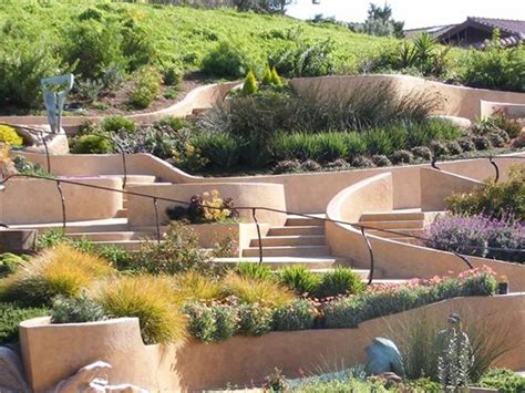 concrete retaining wall cost the concrete network