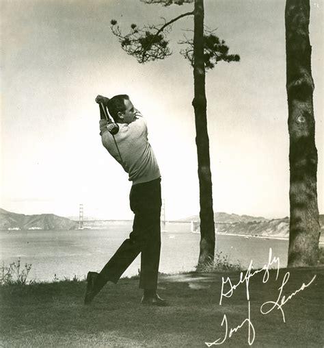 tony lema golf swing tony lema tribute marctech360