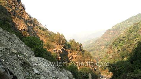agoda unsubscribe landslide and rockfall zone near agoda village