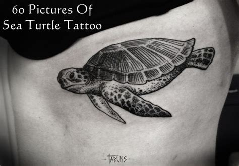 turtle shell tattoo designs 80 simple and small sea turtle tattoos design with