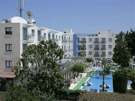 appartments in cyprus anemi hotel apartments paphos cyprus book anemi hotel