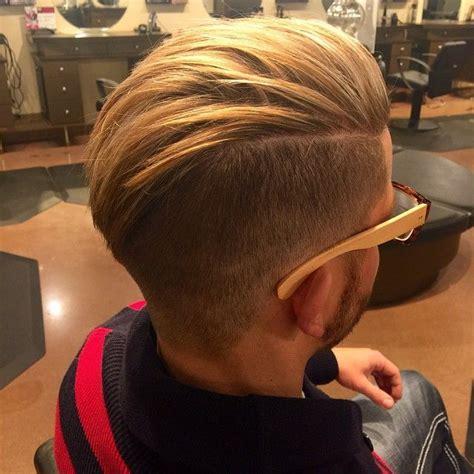 hair cuts that create more volume 5 modern men s hairstyles more volume haircuts hair
