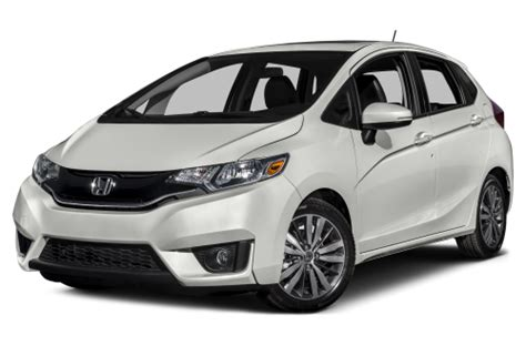 2015 honda fit sport 2015 honda fit overview cars