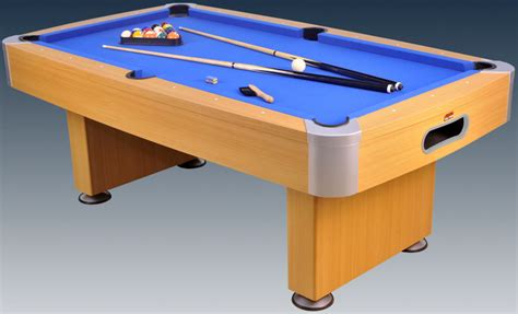 pool table equipment bce table sports snooker and pool tables and equipment