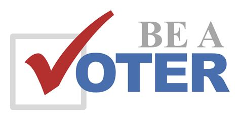 Are Voter Records Voter Driverlayer Search Engine