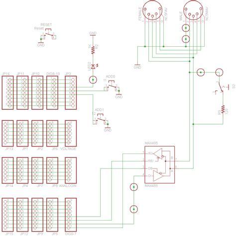 tub relay switch diagram wiring diagrams wiring