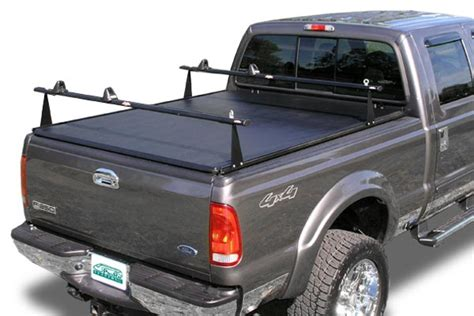tonneau cover rack hauler racks tonneau rack free shipping from autoanything
