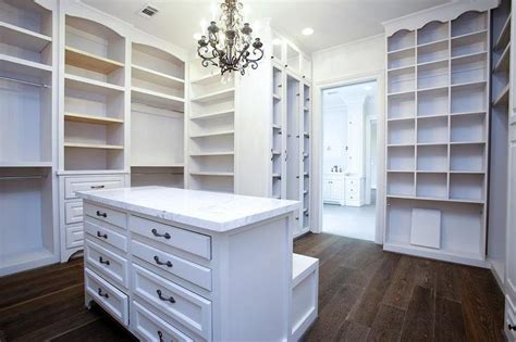 Drawers For Walk In Closet by Closet Design Decor Photos Pictures Ideas Inspiration