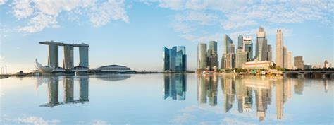 Strathclyde Mba Singapore by International Centres Of Strathclyde