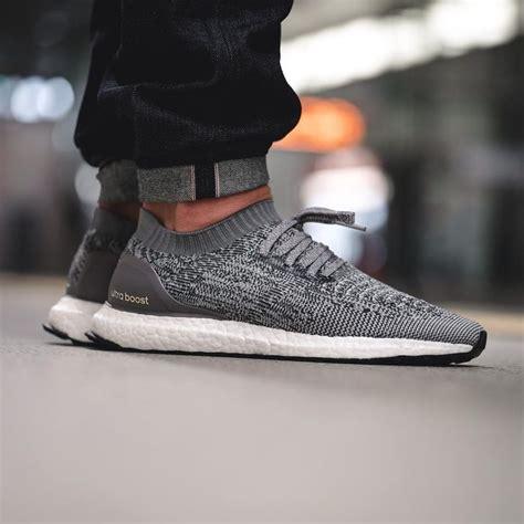 New Kets Nikes Md01 1000 ide tentang adidas ultra boost di sepatu kets pria sepatu pria dan