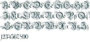 rothenburg decorative normal font free truetype