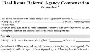 real estate broker agreement template stock trading best books on how to trade stocks