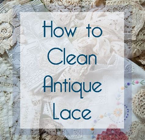 how to clean vintage upholstery 17 best ideas about antique lace on pinterest vintage
