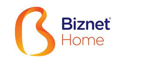 Wifi Biznet biznet wifi wi fi turbo gratis untuk pelanggan biznet