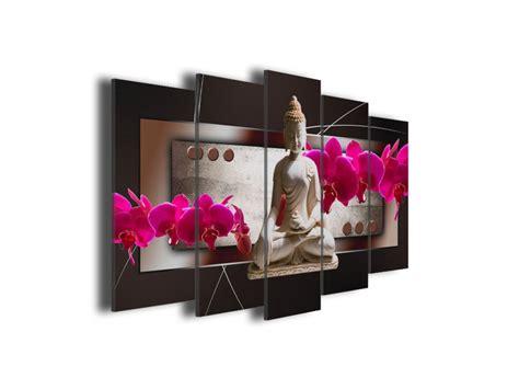 revger d 233 coration bouddha pas cher id 233 e inspirante pour la conception de la maison