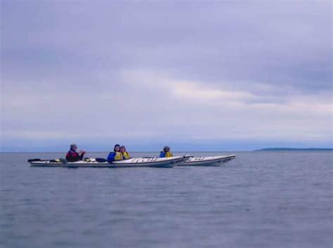 most comfortable pfd most comfortable pfd fastlane the nrs chinook kayak pfd