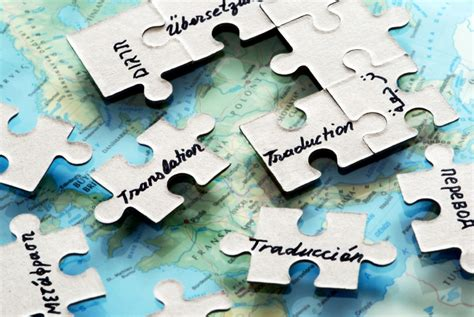 best free web translator translation web translations