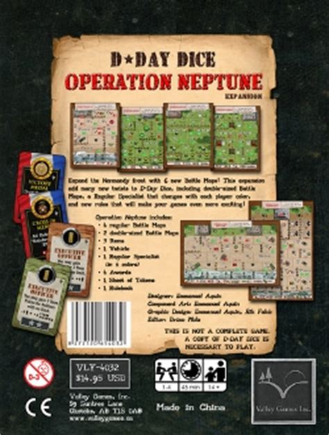 Ultrapro 44mm X 68mm Mini European Board Sleeves 50ct d day dice operation neptune