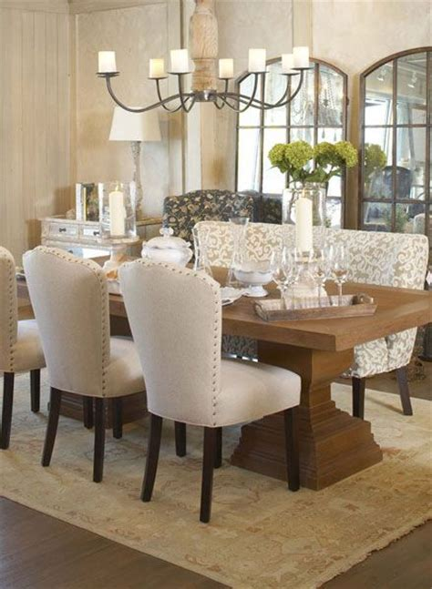 Rooms To Go Dining Tables Rooms To Go Dining Tables Marceladick