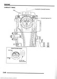 polaris 500 atv wiring diagram sportsman 800 atv download