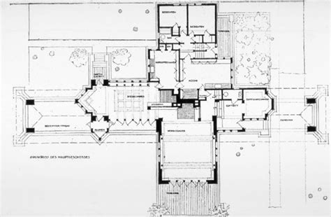ward willits house arch3313 exam01 bldg ids architecture 3313 with vernoy at texas tech university
