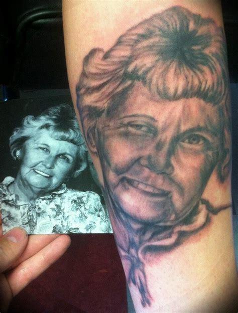 koi tattoo salt lake city 17 best images about slc ink on pinterest trees