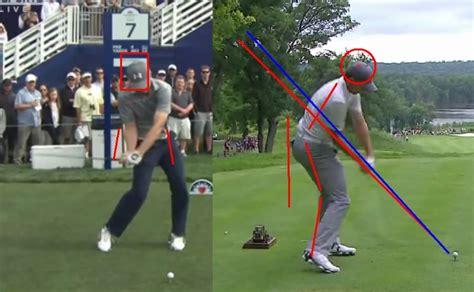jordan spieth golf swing analysis jordan spieth golf swing analysis consistentgolf com