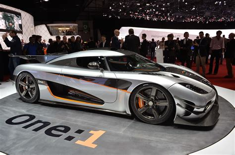 koenigsegg newest model koenigsegg agera one 1 geneva 2014 photo gallery autoblog