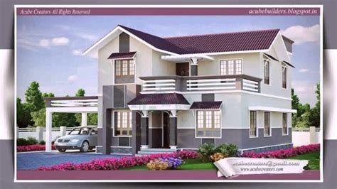 simple house design inside and outside house design inside and outside brucall com