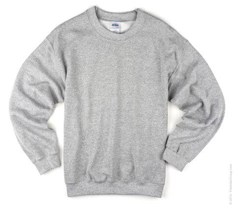 Cheap Sweatshirts Crewneck Sweatshirts Cheap Fashion Ql