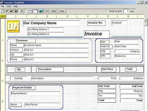 ms access warehouse management template inventory tracking software for sales and asset